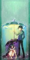 Come Under My Umbrella