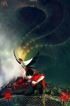 Knite: Bringer of Stars