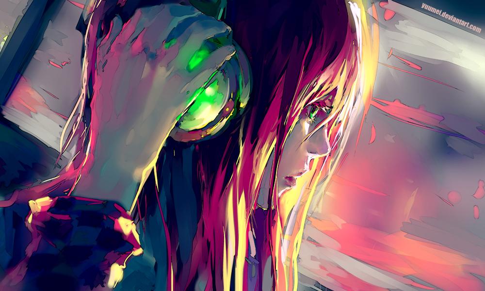 Τα αγαπημένα μας άβαταρ-προφιλ Color_by_yuumei-d5f8nkf