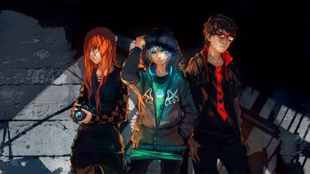 Team FP
