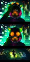Fisheye Placebo: Ch1 [][][][][][][][]