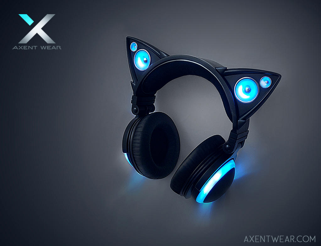 http://pre09.deviantart.net/01d9/th/pre/f/2014/287/d/b/axent_wear_cat_ear_headphones_by_yuumei-d82t6w5.jpg