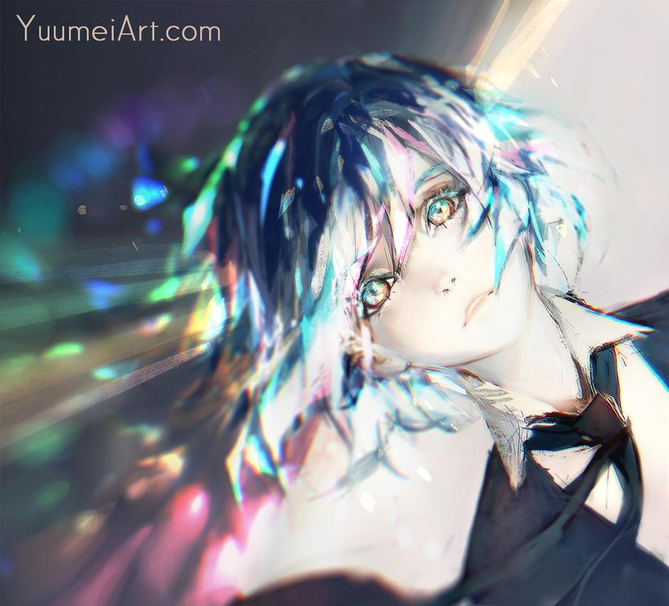 https://pre00.deviantart.net/7b4c/th/pre/i/2018/013/5/e/shatter_me_by_yuumei-dbzvfpm.jpg