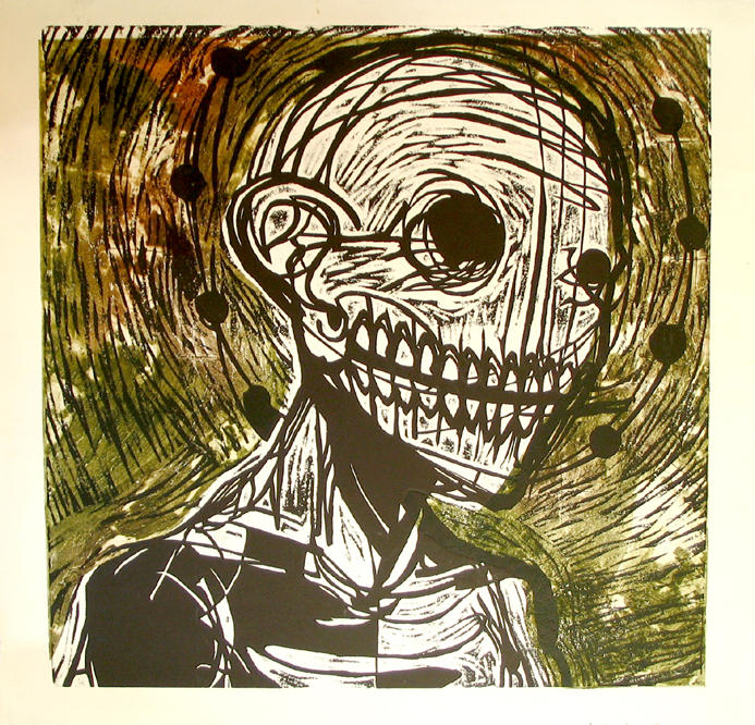 untitled_dead_poet_woodcut__by_stigmatattoo