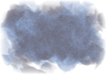 Brushed Background Texture 3
