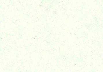 Watercolor Paper 4
