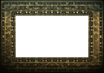Old Frame 1