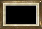 Old Frame 2