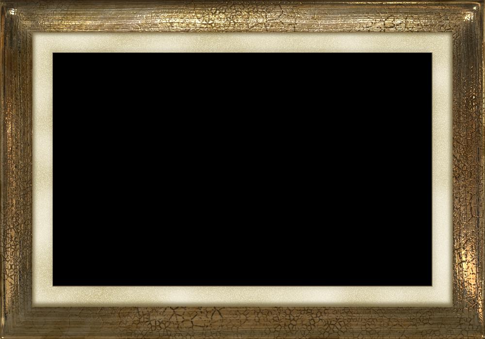 Painting Door Frames Picture