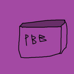 PurpleBubbleBox's Profile Picture