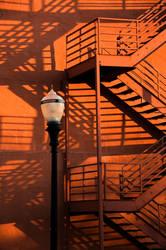Kansas City Shadows