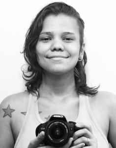 Hacheke's Profile Picture