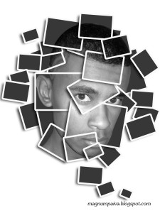 dogmapaiva's Profile Picture