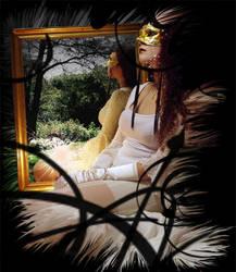 Dream by Darkarel