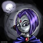 Raven, ravens
