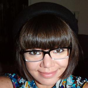 Ajlin's Profile Picture