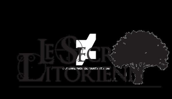 Logo Litorienn by JugwenMor