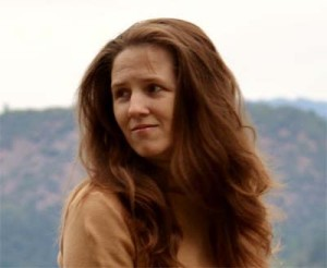 Emilyahedrick's Profile Picture