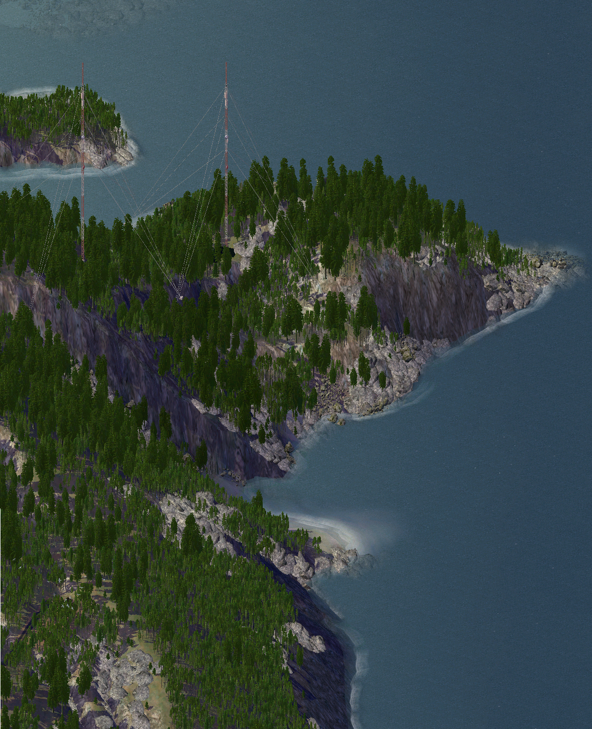coastline__sc4_by_soulproductions-d5rxyy2.png
