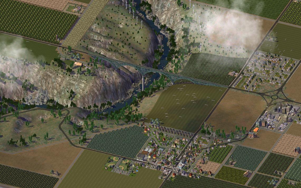 farms__sc4_by_soulproductions-d5rxzbq.png