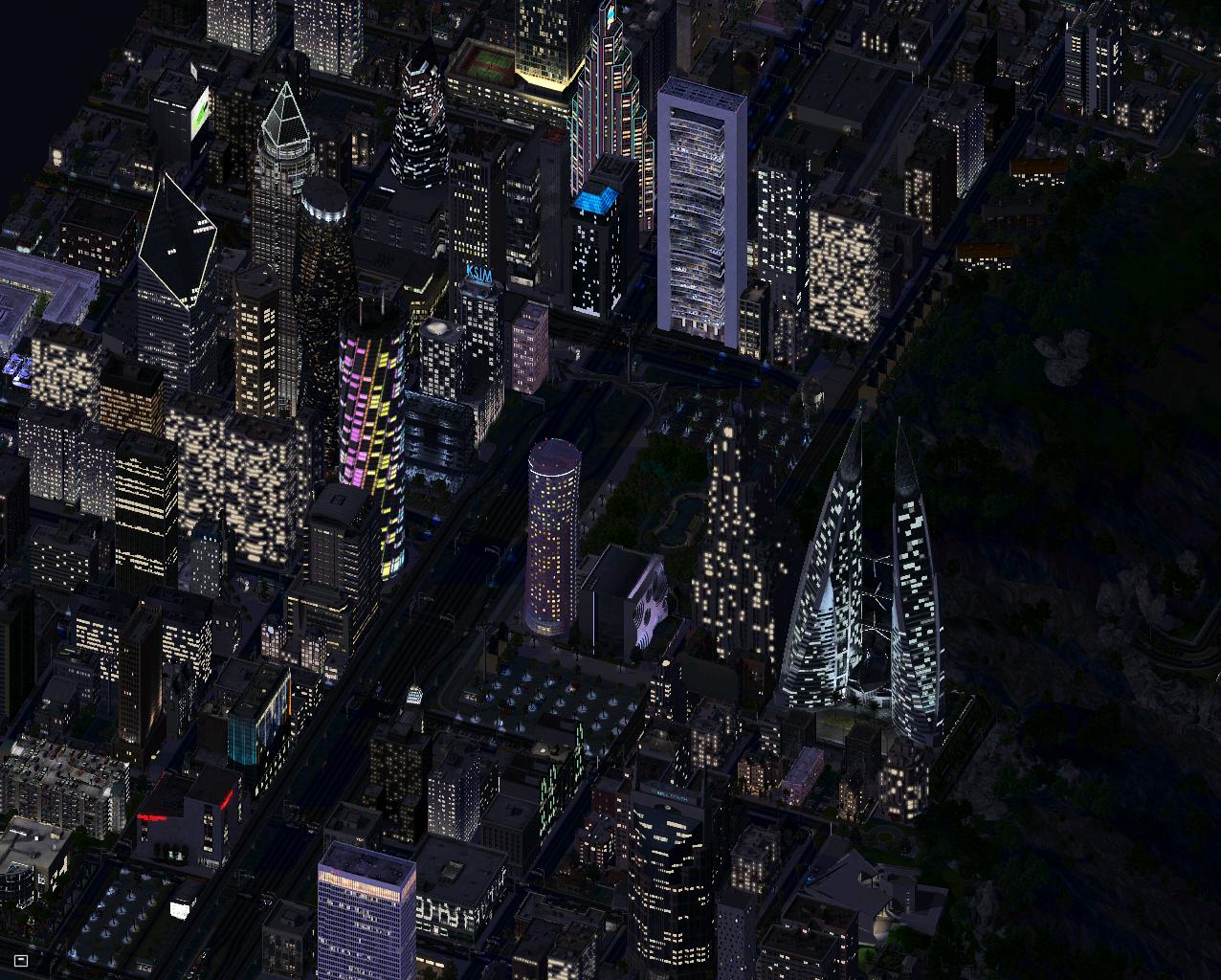 kuan_yin_downtown_night_sc4_by_soulproductions-d5rxzr1.png