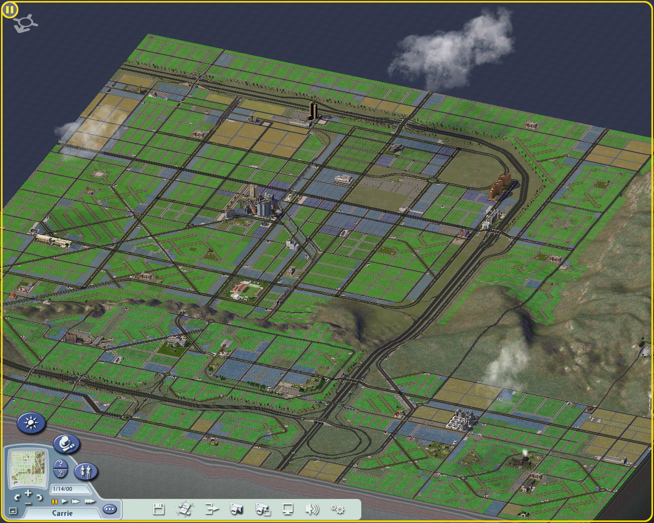 update_nam_construction_zoneing_by_soulproductions-d5sasic.png