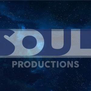 SOULProductions's Profile Picture