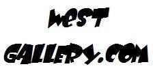West Gallery com