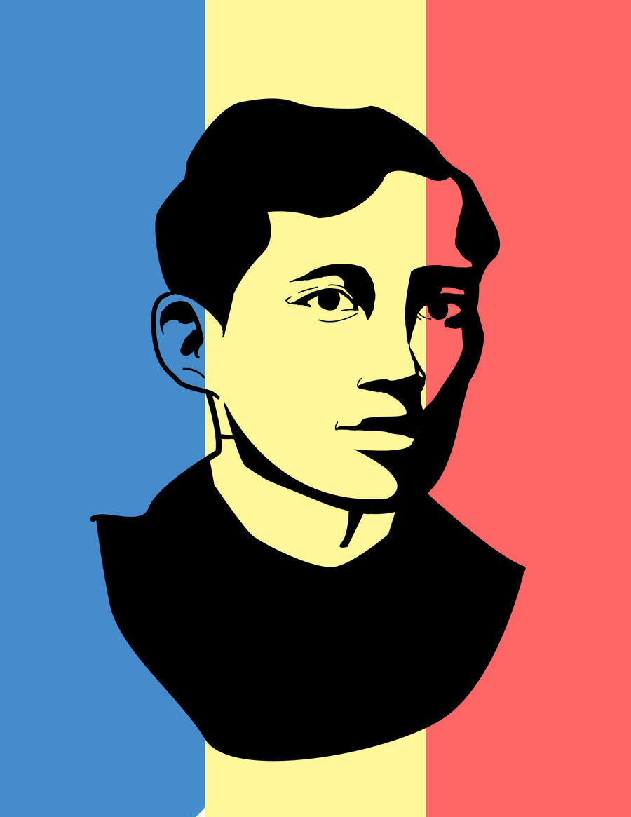 did jose rizal retract Rizal should retract some earlier, as heretic classified statements they send the jesuit frater balaguer to him in the cell he should try to bring him in the conversation again on the line of the catholic church.