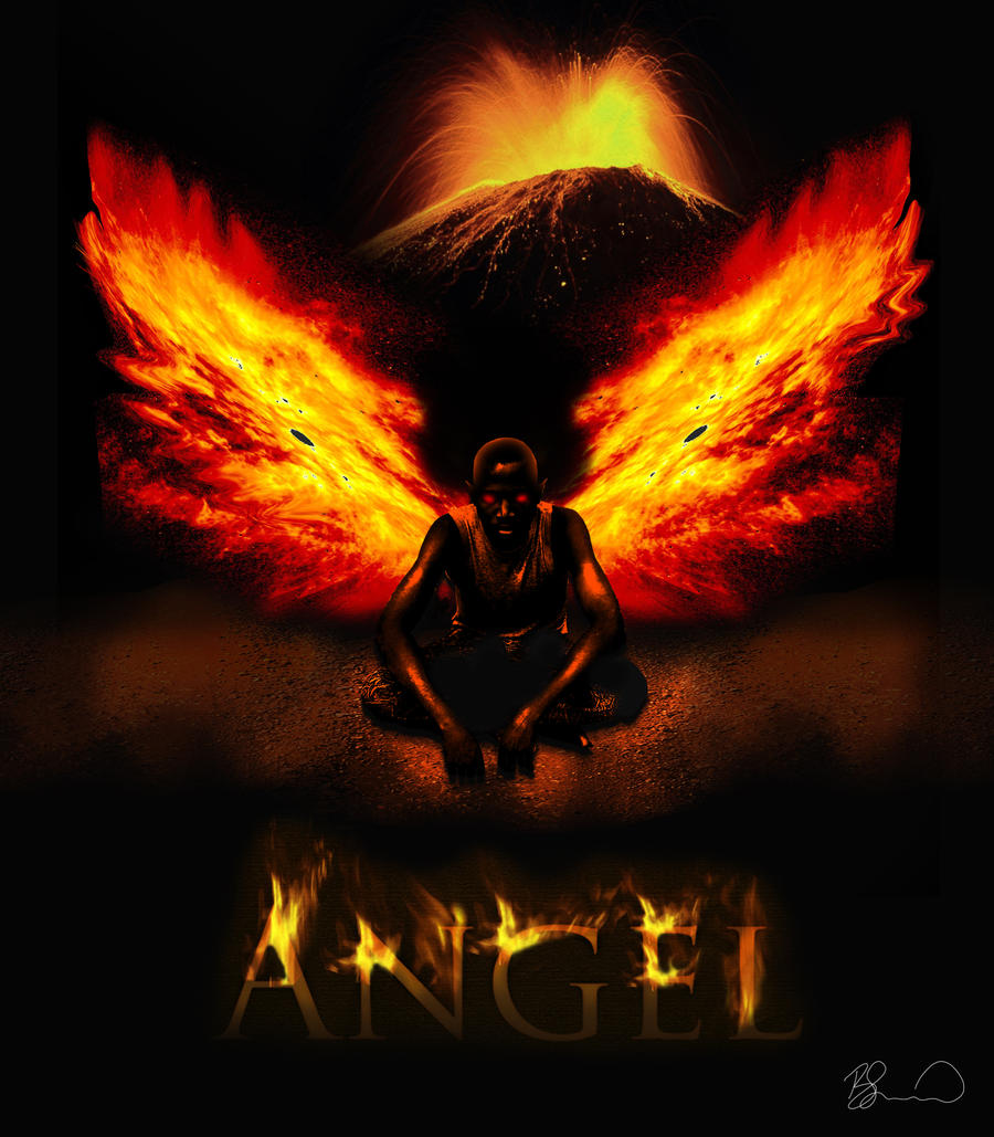 angel fire single women Singles & eps 16-bit flac preview the wane of the dying sun the wane of the dying sun the angelfire project 2018 from $109 16-bit flac preview bathed in regret.