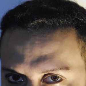 KyborgTrek's Profile Picture