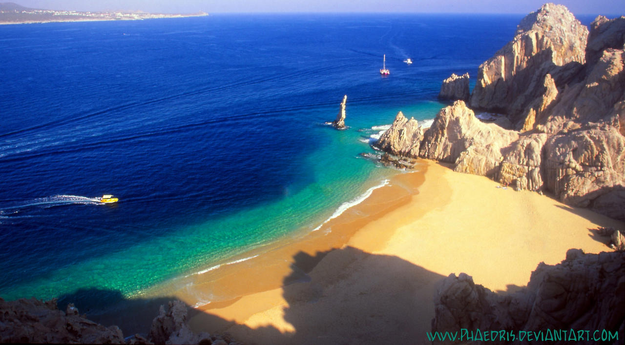 Cabo Wallpaper Images - Reverse Search