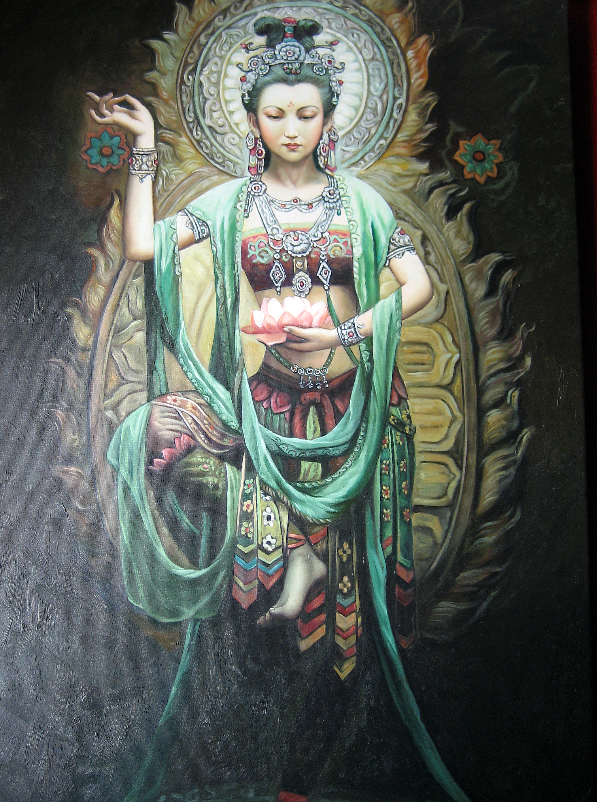 buddhist single women in east pharsalia Start studying anthro of religion learn vocabulary male demons who have sex with human women while they sleep a witch from lucan's pharsalia.