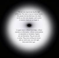 Mysticism by Farid ud-Din Attar