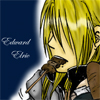 Ed Icon For Meee by Wolfs-Angel17