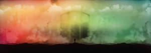 Madeon Technicolor Panorama Japan Only EP version