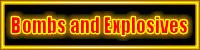 Explosion - 2