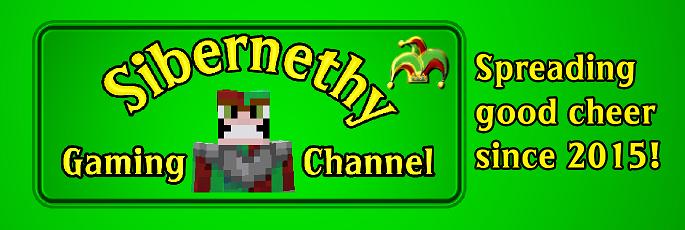 New Youtube Channel Art by malfunit