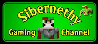 sibernethy_minecraft_sig_by_malfunit-d9b