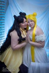 Sailor Moon - Sweet