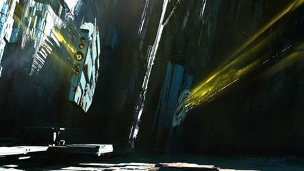 Dockyard 2