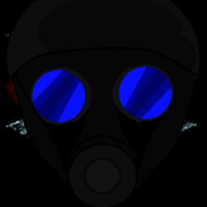 lucarios-dream's Profile Picture