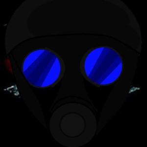 lucarios-dream's Profile Picture