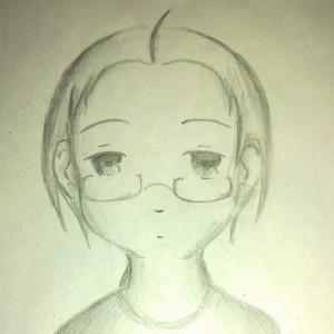 ChirikoMasashi's Profile Picture