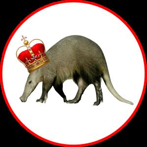 LordAardvark's Profile Picture