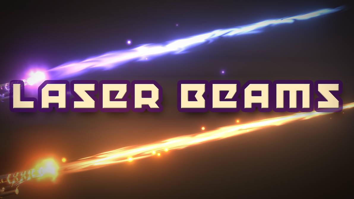 Unity Shader Graph - Laser Beams by GabrielAguiarProd on DeviantArt