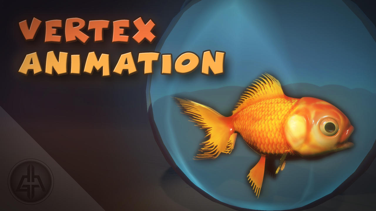 Unity Shader Graph - Vertex Animation Tutorial by