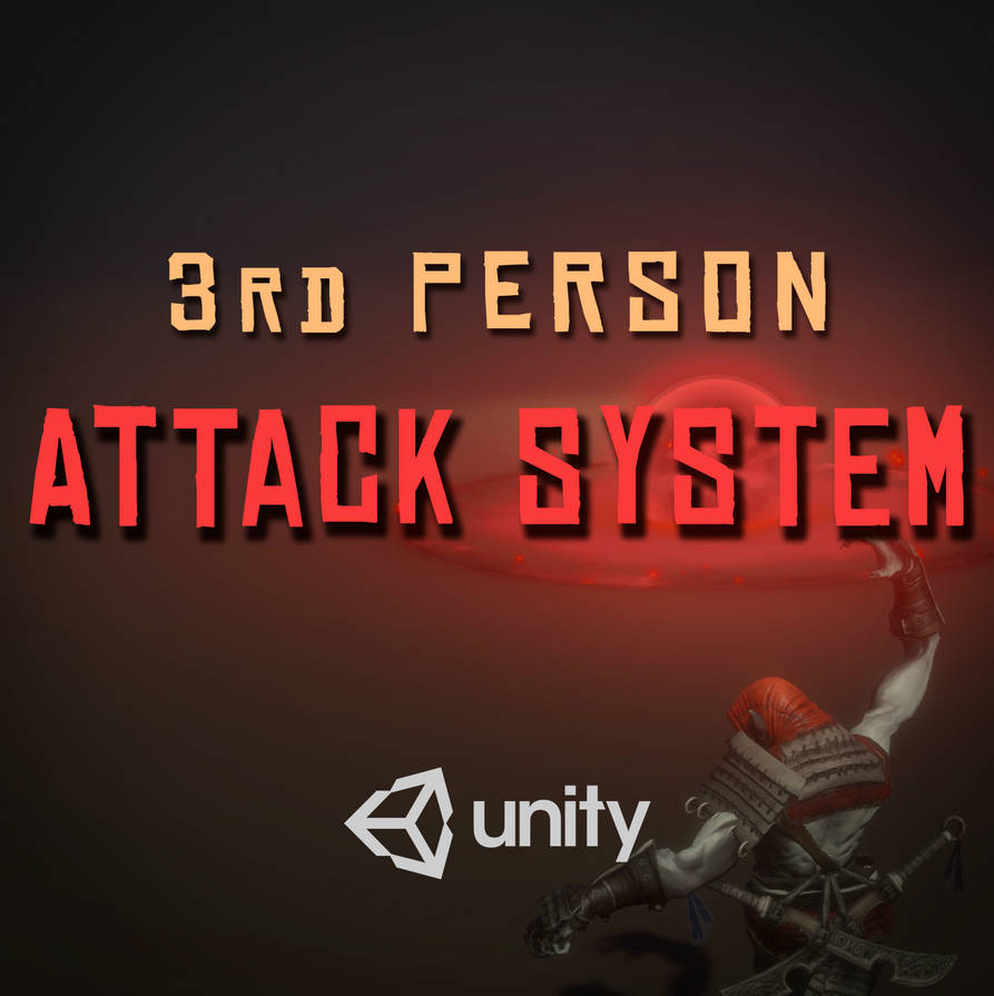 Using VFX with a 3rd Person Character in Unity by