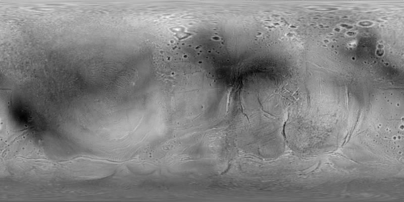 Enceladus-DEM (yes its real)