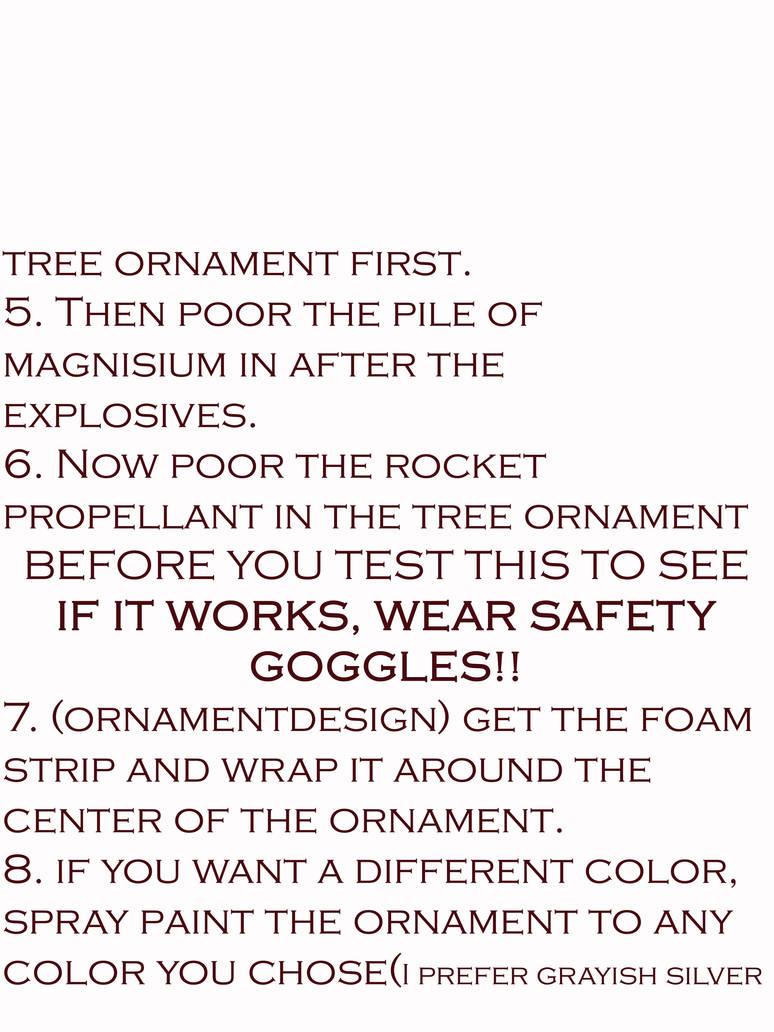 Smoke bomb tutorial 2 by pwnr410 on DeviantArt